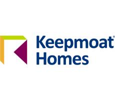 Keepmoat Homes
