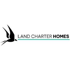 Land Charter Homes