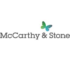 McCarthy & Stone